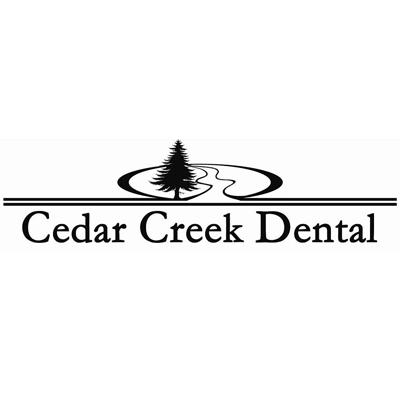 Cedar Creek Dental - Quinn C Mikesell DMD