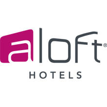 Hotels & Motels in FL Orlando 32801 Aloft Orlando Downtown 500 South Orange Avenue  (407)380-3500