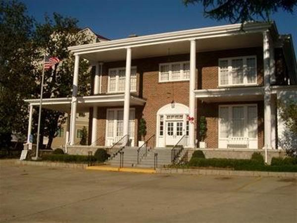 Floyd S Funeral Home Spartanburg