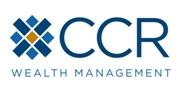 CCR Wealth Management image 0