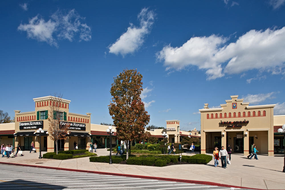 Hagerstown Premium Outlets in Hagerstown, MD : Whitepages