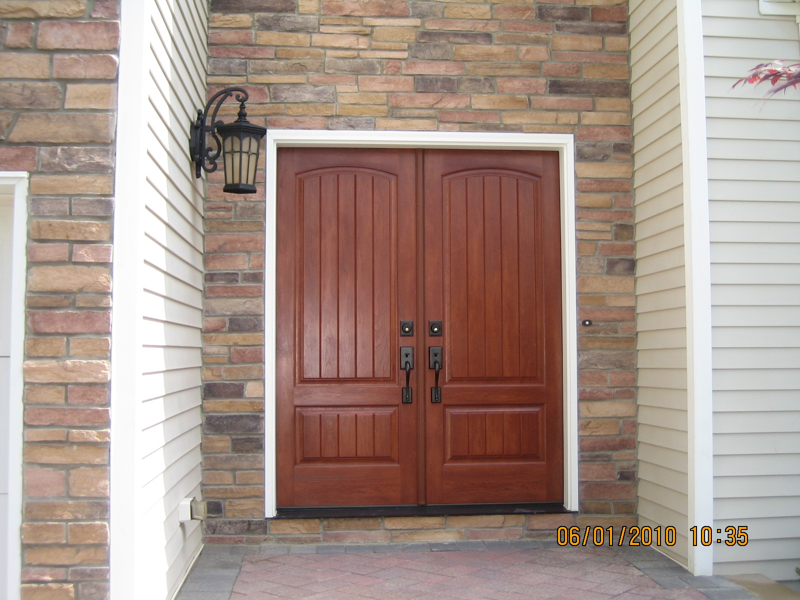 Window and door outlet coupons near me in edison 8coupons for Windows and doors near me