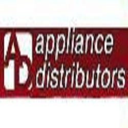 Appliance Distributors image 0