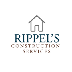 Rippel's Construction Services