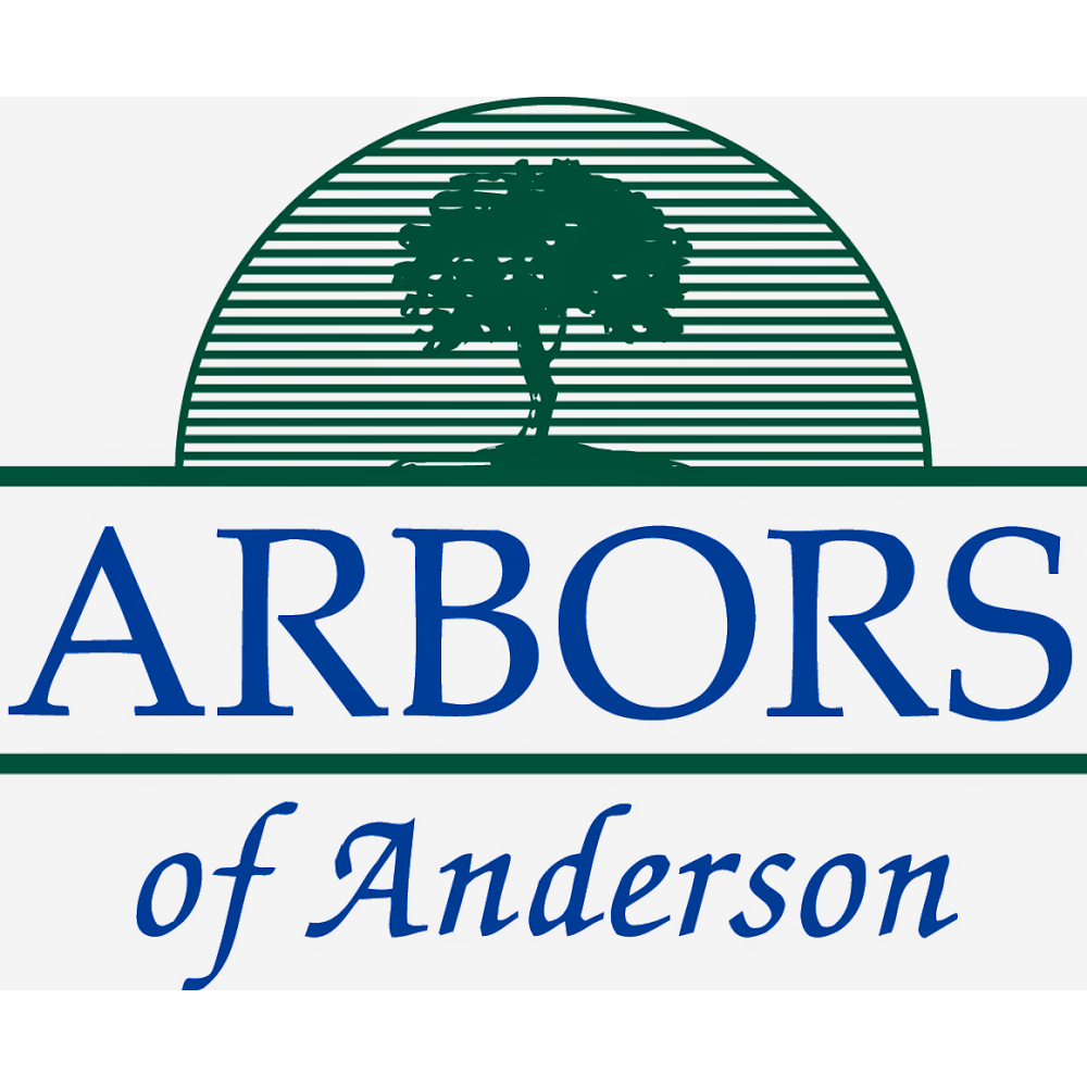 Arbors of Anderson