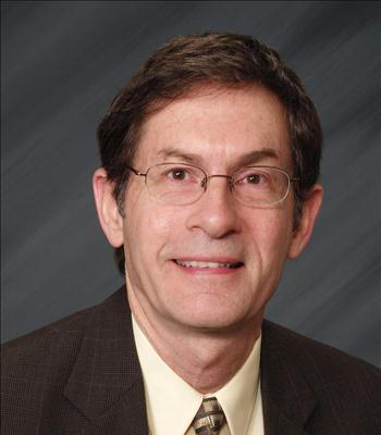 Len Mosesman: Allstate Insurance image 0