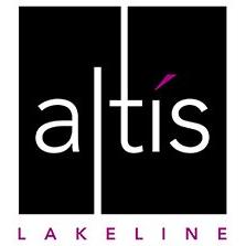 Altis Lakeline
