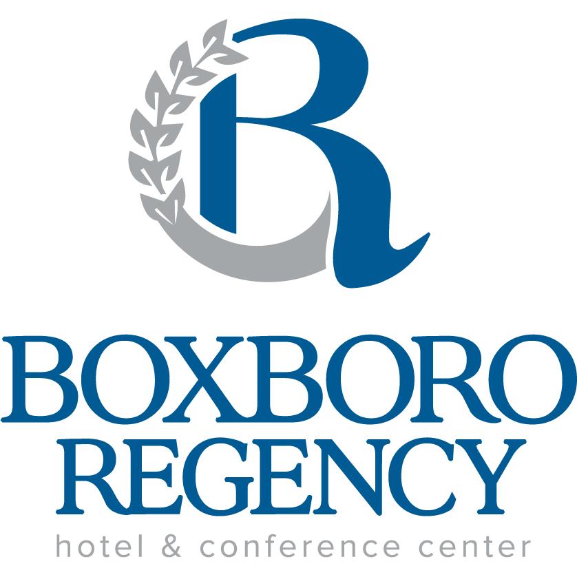 Boxboro Regency In Boxborough Ma 978 263 8
