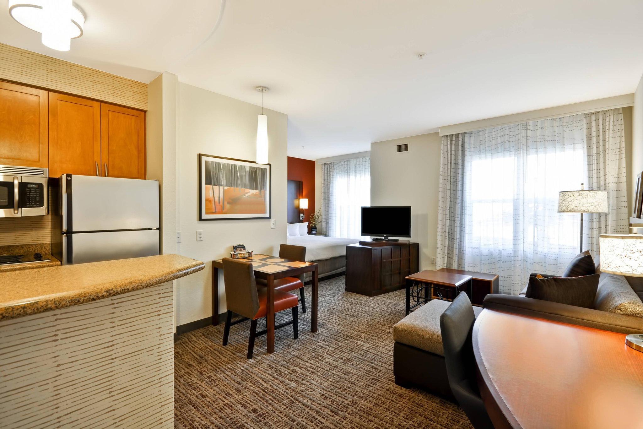 Residence Inn by Marriott Gulfport-Biloxi Airport