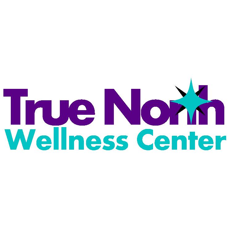 True North Wellness Center