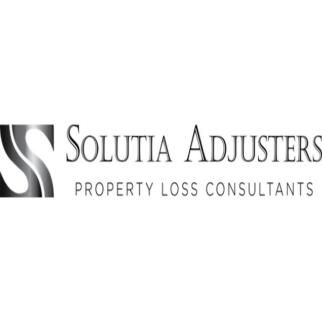 Solutia Adjusters image 2