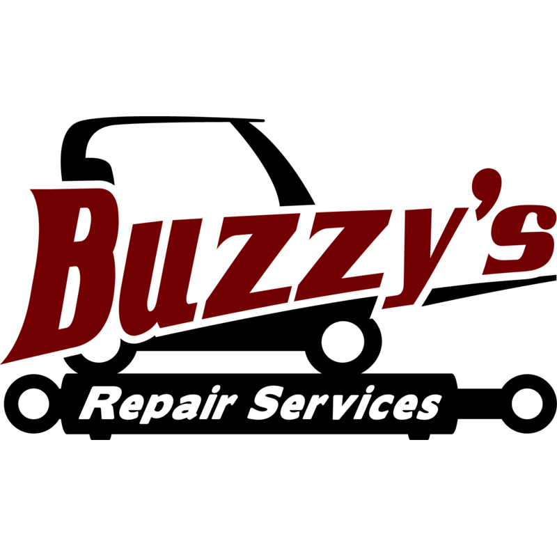 Buzzy's Repair Services