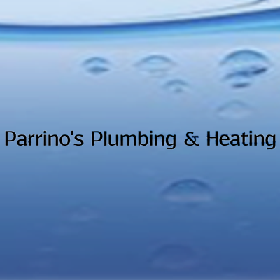 Anthony L Parrino Plumbing & Heating Contractor Inc