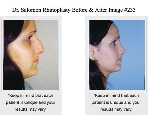 Dr. Jhonny A Salomon Plastic Surgery & Med Spa image 3