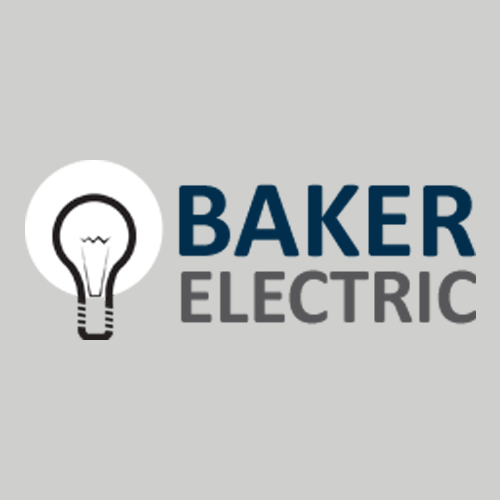Baker Electric LLC image 0