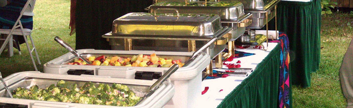 Tj 39 s catering in whitepages for 1 kitchen sauk city wi