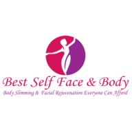 Best Self Face Body in Beverly Hills image 0