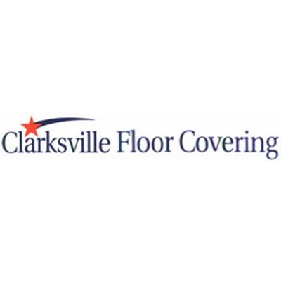Clarksville Floor Covering