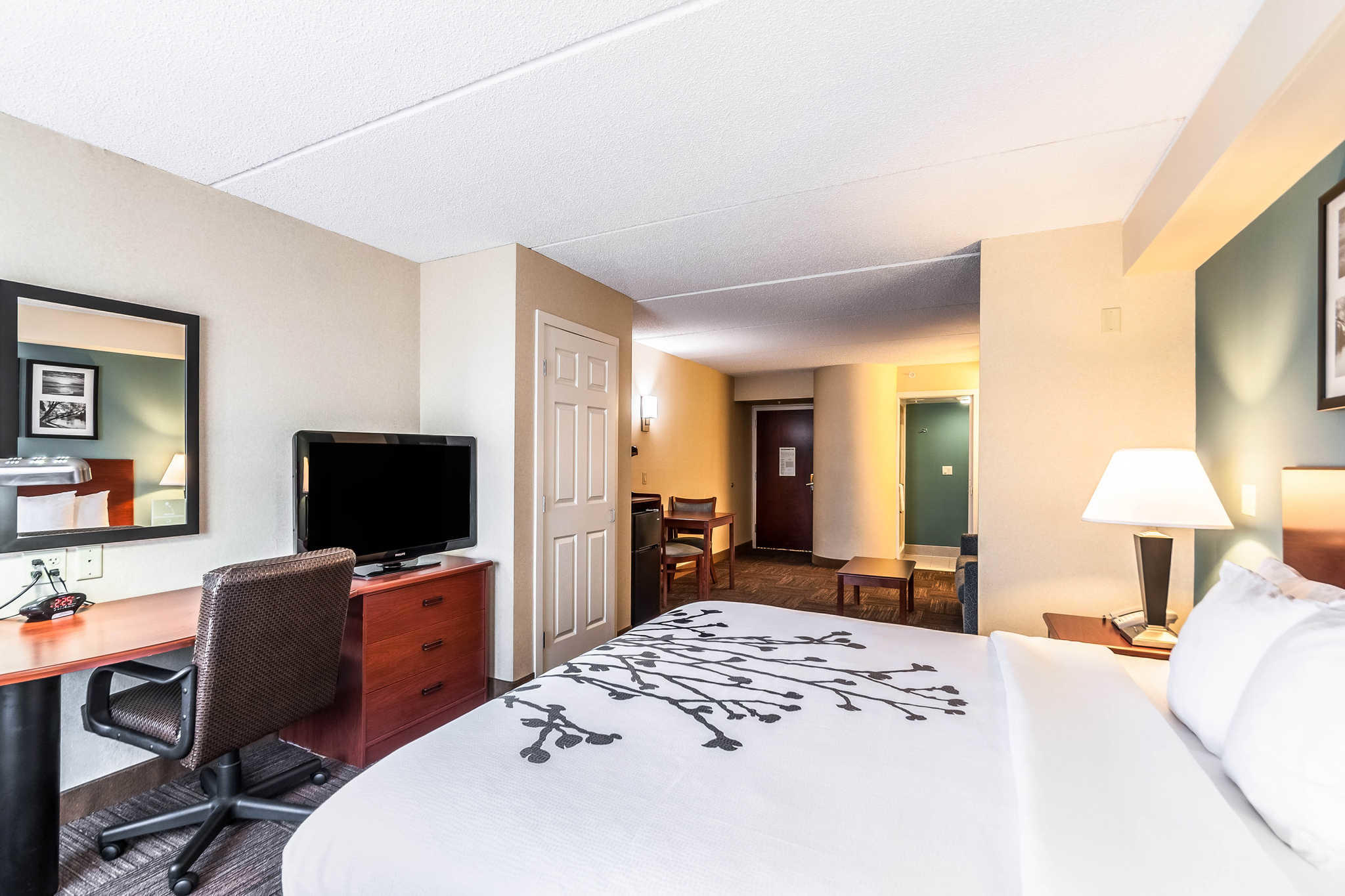 Sleep Inn & Suites Rehoboth Beach image 20