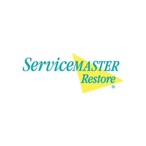 Servicemaster By Americas Restoration Services 9241 Hampton Overlook Capitol Heights MD 20743