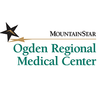 Ogden Regional Total Joint Center