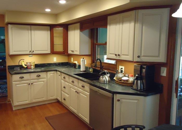 Incredible Kitchens and Baths image 4