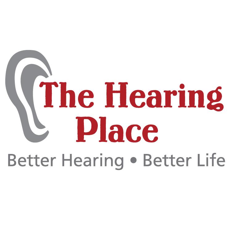 The Hearing Place (Columbine Hearing)