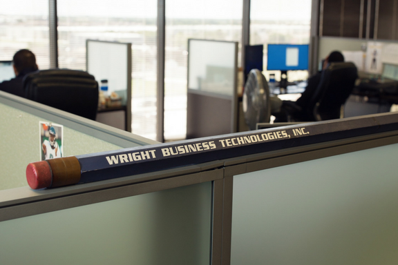Wright Business Technologies image 3