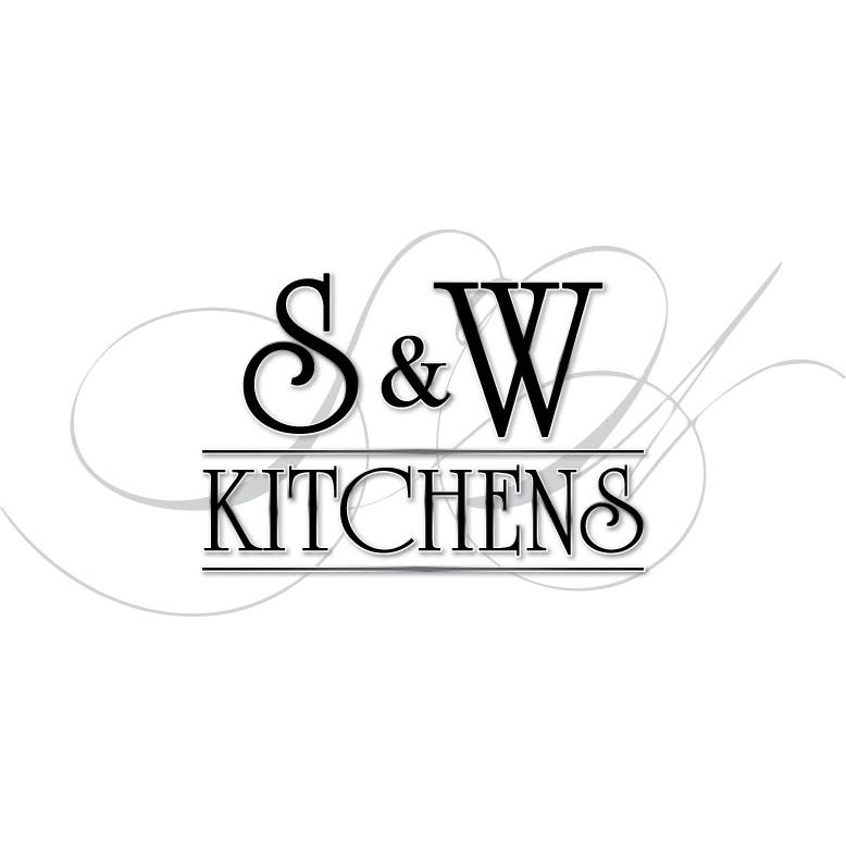 S&W Kitchens