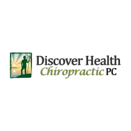 Discover Health Chiropractic Pc