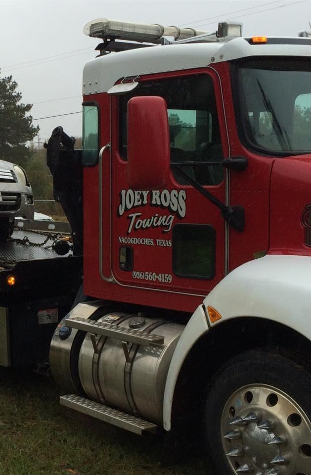Joey Ross Towing image 11