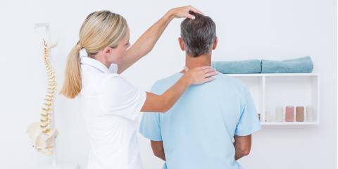 Chiropractic Associates Of Platteville LLC image 0