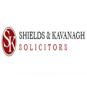 Shields and Kavanagh Solicitors