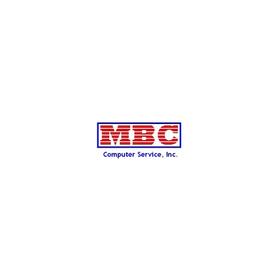 Mbc Computer Service Inc.