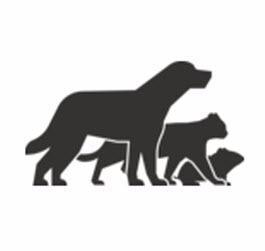 Animal Care Clinic Inc image 0