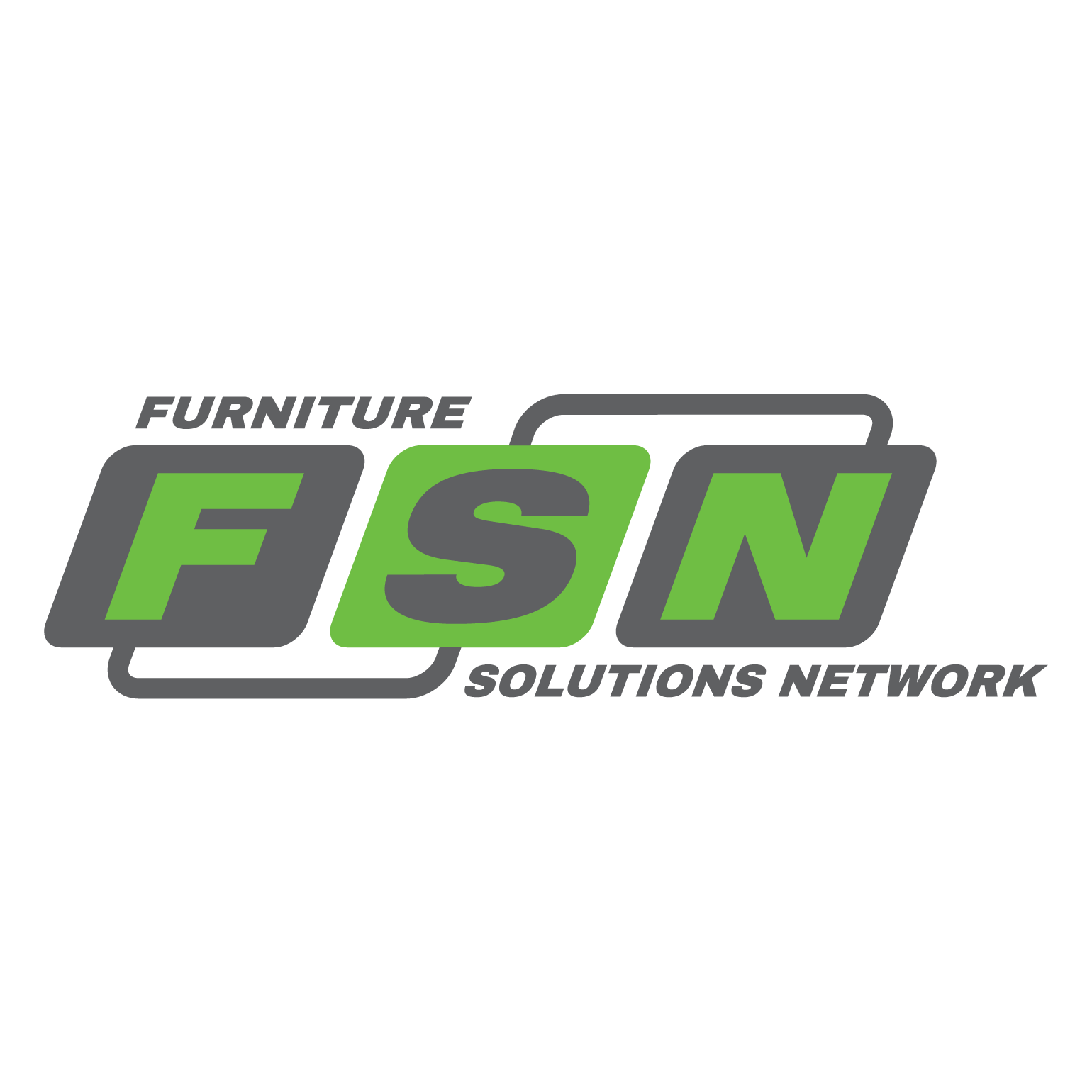 Furniture Solutions Network