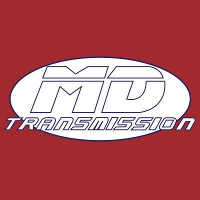 MD Transmissions Ltd