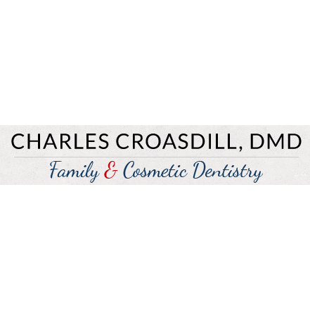 Charles Croasdill, DMD Family and Cosmetic Dentistry