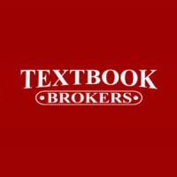 Textbook Brokers Grand Junction image 1