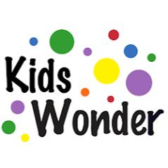 Kids Wonder