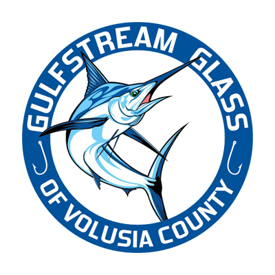 Gulfstream Glass Of Volusia County, Inc.