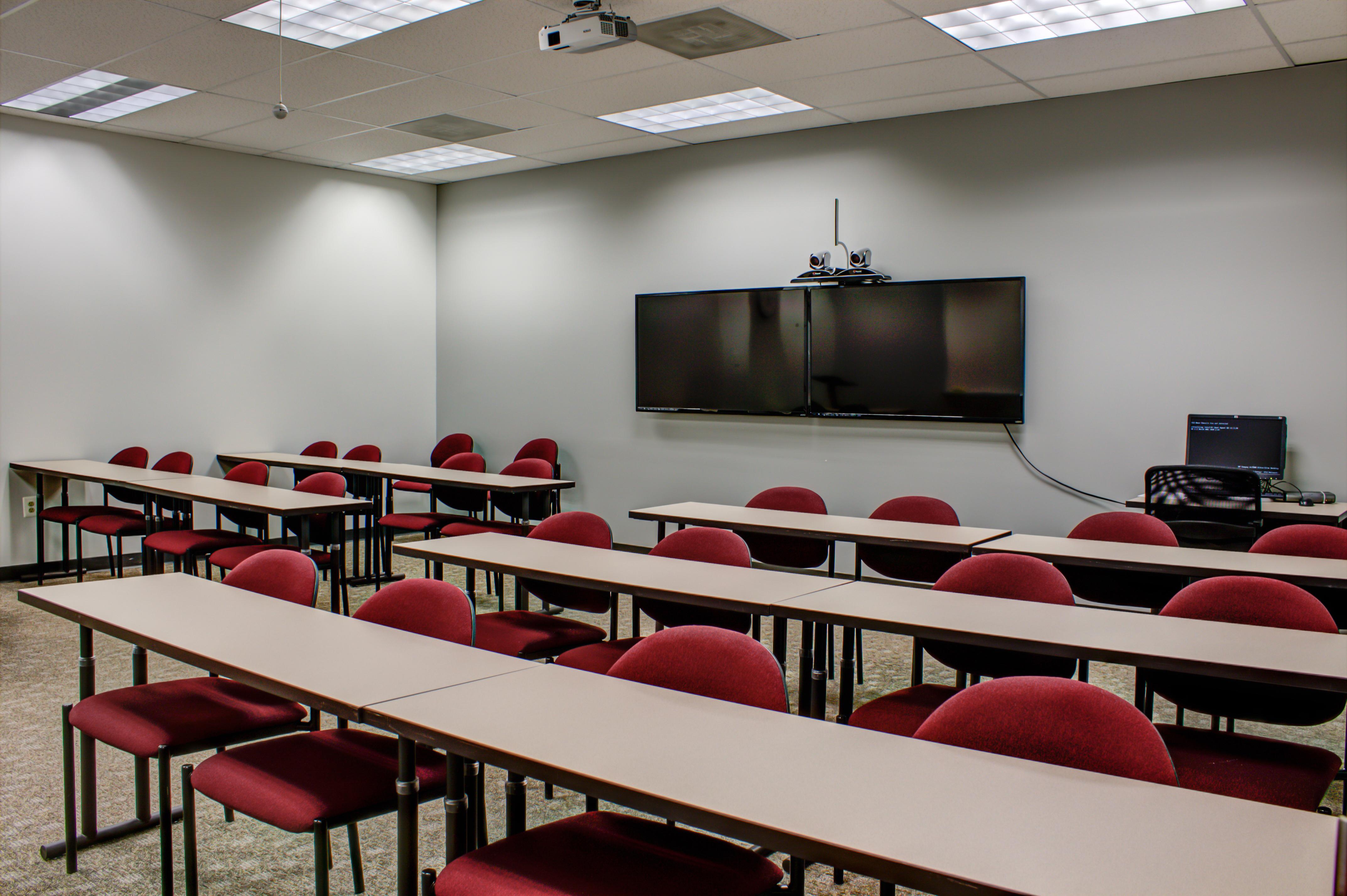 Strayer University image 17