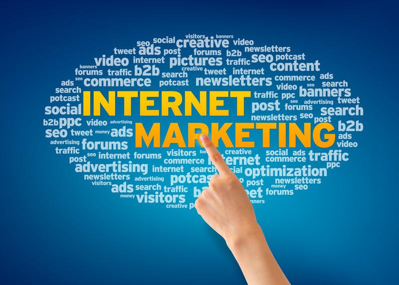 Mirex Marketing image 1