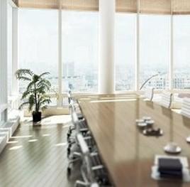Ferrer Carlos Agency Inc. - ad image