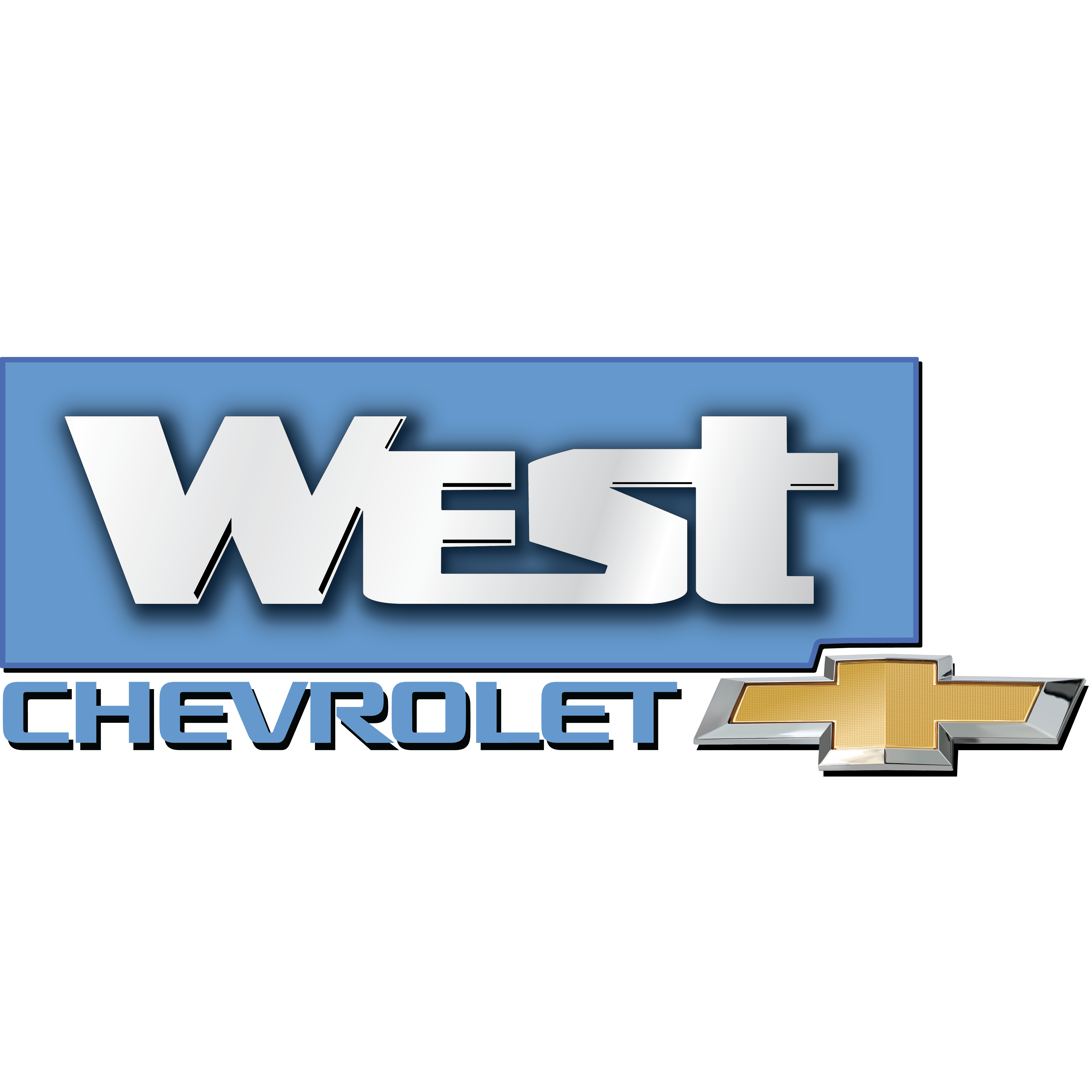 West Chevrolet