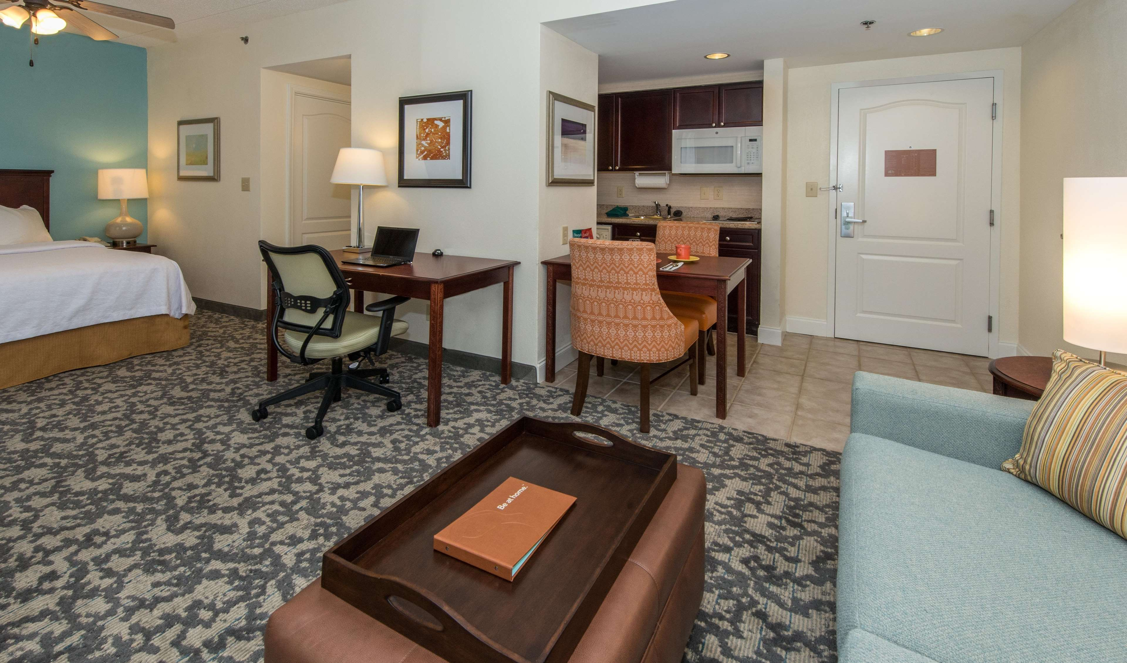 Homewood Suites by Hilton Montgomery image 21