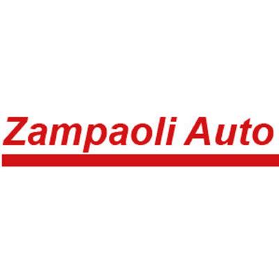Zampaoli Auto