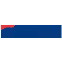 Castle Rock Family Care