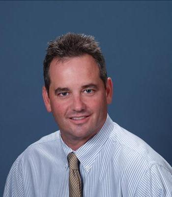 Allstate Insurance Agent: Bob Gauzza, Jr. image 0