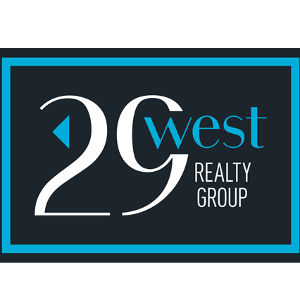 29 West Realty Group, LLC